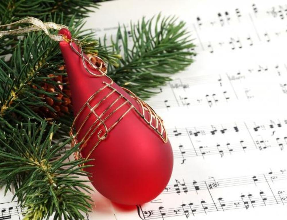 La vera luce e canti natalizi – Sarsina